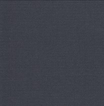 VALE Flat Roof Roller Blackout Blind   2228-227-Inkwell Navy