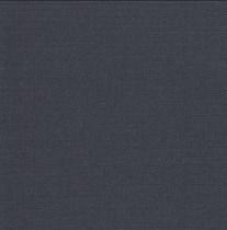 VALE for Dakstra Solar Blackout Blind | 2228-227-Inkwell Navy