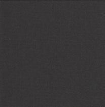 VALE for Roto Solar Blackout Blind | 2228-228-Black