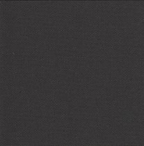 BlocOut XL Thermal Blackout Roller Blinds | 2228-228-Black