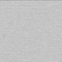 VALE for FAKRO Childrens Blackout Blind | 2393-007 Moonlit Shimmer