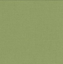 VALE for Roto Blackout Blind | 2228-809-Lichen