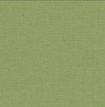 VALE Flat Roof Roller Blackout Blind   2228-809-Lichen