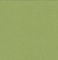 VALE for KEYLITE Childrens Blind   2228-809 Lichen