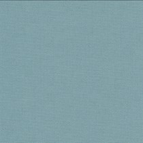 BlocOut Thermal Blackout Roller Blinds   2228-810-Crockery Teal
