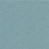 VALE Custom Conservation Blackout Roller Blind | 2228-810-Crockery Teal