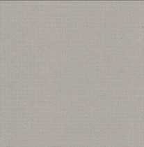 VALE for Rooflite Blackout Blind | 2228-811-Gentle Mist