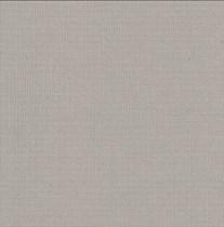 VALE Flat Roof Roller Blackout Blind   2228-811-Gentle Mist