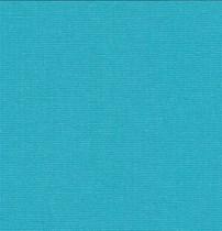 VALE for KEYLITE Childrens Blind   2228-812 Kingfisher