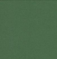 VALE for Keylite Blackout Blind   2228-818-Moss