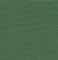 VALE Flat Roof Roller Blackout Blind   2228-818-Moss