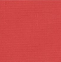 BlocOut Thermal Blackout Roller Blinds   2228-851-Carnival Red