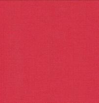 VALE for KEYLITE Childrens Blind   2228-851 Carnival Red