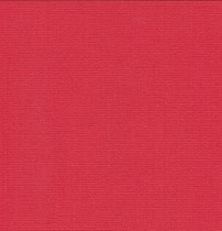 VALE for ROTO Childrens Blackout Blind | 2228-851 Carnival Red