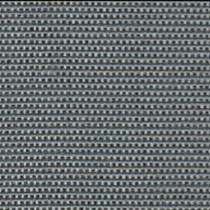 Luxaflex 20mm Transparent Plisse Blind | 2230 Scenic Sheer