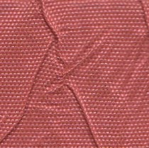 Luxaflex 20mm Translucent Plisse Blind | 2235 Opal Crush Topar Plus