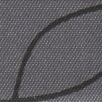 Luxaflex 20mm Translucent Plisse Blind | 2290 Moana Gloss