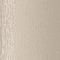 Luxaflex 50mm Metal Venetian Blind | 2302
