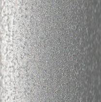 Luxaflex 25mm Metal Venetian Blind | 2307