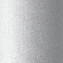 Luxaflex 16mm Metal Venetian Blind | 2310