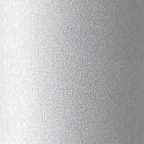 Luxaflex 25mm Metal Venetian Blind | 2310