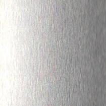 Luxaflex 25mm Metal Venetian Blind | 2311