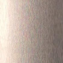 Luxaflex 16mm Metal Venetian Blind | 2312