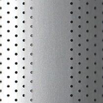 Luxaflex 50mm Metal Venetian Blind | 2313