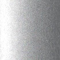 Luxaflex 25mm Metal Venetian Blind | 2325