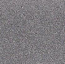 Luxaflex 16mm Metal Venetian Blind | 2345
