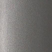 Luxaflex 25mm Metal Venetian Blind | 2345