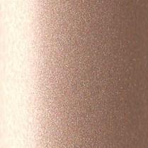 Luxaflex 16mm Metal Venetian Blind | 2346