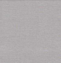 VALE Custom Conservation Blackout Roller Blind | 2393-007 Moonlit Shimmer