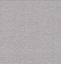 VALE Flat Roof Roller Blackout Blind   2393-007-Moonlit Shimmer