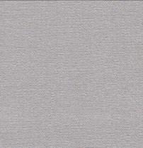 VALE for DAKSTRA Childrens Blackout Blind | 2393-007 Moonlit Shimmer
