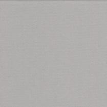 Deco 1 - Luxaflex Translucent Grey/Black Roller Blind   2423 Elements