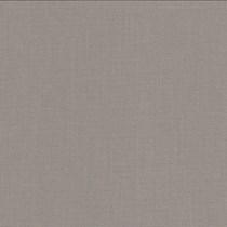 Deco 1 - Luxaflex Translucent Grey/Black Roller Blind   2428 Elements