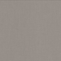 Luxaflex Xtra Large - Deco 1 - Translucent Roller Blind | 2428 Elements