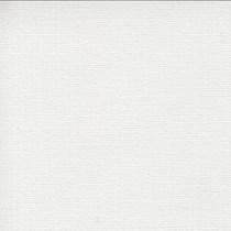 Luxaflex Vertical Blinds Opaque Fire Retardant - 89mm | 2503-Status