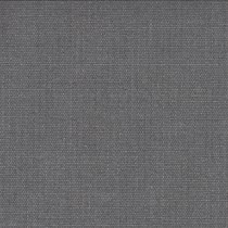 Luxaflex Vertical Blinds Grey and Black - 89mm | 2505 Status