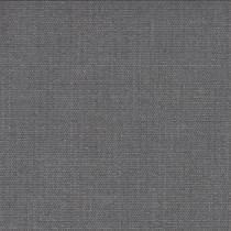 Luxaflex Vertical Blinds Opaque Fire Retardant - 127mm | 2505-Status