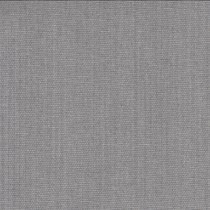 Luxaflex Vertical Blinds Grey and Black - 89mm | 2506 Status