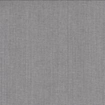 Luxaflex Vertical Blinds Opaque Fire Retardant - 89mm | 2506-Status