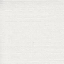 Luxaflex Vertical Blinds White & Off White - 127mm | 2510 Status Flex FR