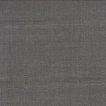 Luxaflex Vertical Blinds Opaque Fire Retardant - 89mm | 2512-Status-Flex