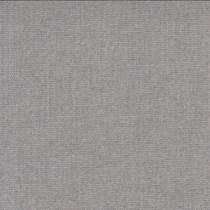 Luxaflex Vertical Blinds Grey and Black - 89mm | 2513 Status Flex FR