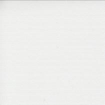 Luxaflex Vertical Blinds White & Off White - 127mm | 2567 Kiran