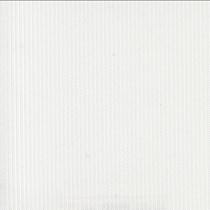 Luxaflex Vertical Blind Transparent Screens - 89mm | 2584-GreenScreen Eco 3%