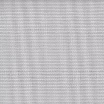 Luxaflex Vertical Blinds Grey and Black - 89mm | 2590 Unico