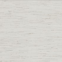 Deco 2 Luxaflex Extra Large Room Darkening Roller Blind | 2715 Linen